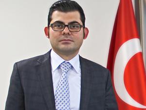 İzmir Kalkınma Ajansı, 5. Kez Doğu Avrupa ve Orta Asya'nın En İyi Yatırım Ajansı