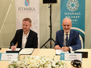 Milyonlarca turist İstanbul hakkında en doğru bilgiye TripAdvisor ile ulaşacak