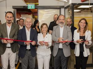 Pegasus, Webhelp ile İzmir'de 200 kişiye istihdam yaratıyor
