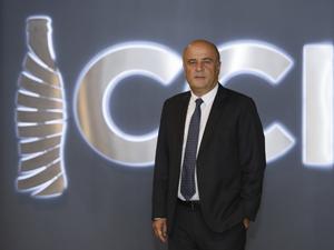 Coca-Cola İçecek'ten daha sürdürülebilir bir dünya için 152 yeni proje