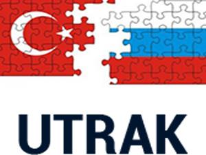 2. Uluslararası Türk Rus Dünyası Akademik Araştırmalar Kongesi'ne (UTRAK)'a davet ediyoruz