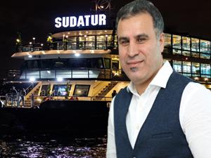 """""""Müzik Boğazdan Gelir"""" İle 10 Hafta, 10 Konser"""