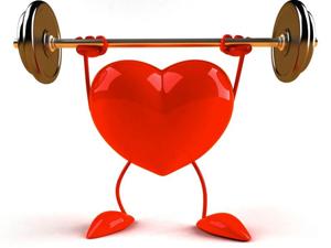 Spor yapmaya başlamadan önce kalp sağlığı ile ilgili temel konulara dikkat etmek gerekiyor