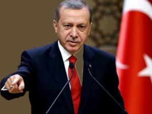 Cumhurbaşkanı Erdoğan, 2023 yılında beklenen turist sayısı ve bu hedefe ulaşmanın yollarını açıkladı
