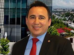 TravelShop Turkey, Ankara'ya 30'a yakın ülkeden 100'e yakın Tur Operatörü getirecek