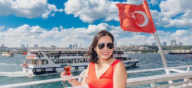Türkiye'de Çince eğitim veren üniversitelerin sayısı artış gösteriyor