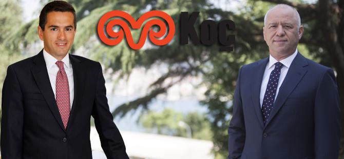 """Koç Holding, """"Dünyanın En İyi İşverenleri"""" listesinde büyük bir sıçrama yaptı"""