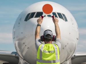 Yer hizmetleri alanında Türkiye'nin küresel markası Havaş, Uluslararası Yer Hizmetleri Konferansı'nda (GHI) yerini aldı