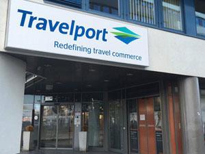 Atlasglobal Hava Yolları ve Travelport çok yıllı içerik ve ticari satış sözleşmesini yeniliyor