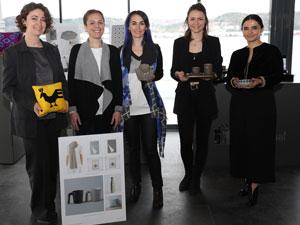 """'Anadolu'nun Kadın Gücü' yarışmasının bu yılki konusu """"bereket"""" olarak belirlendi"""