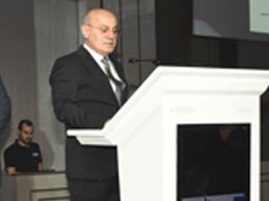 """Radisson Blu Hotel Vadistanbul'dan, acentalara """"Eski Gazino Geceleri"""" programı düzenlendi"""
