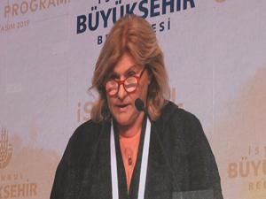 İstanbul Turizm Platformu Sektörümüzün Çok Önemli Bir Boşluğunu Dolduracak