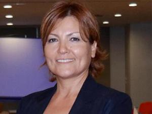 Nilgün Kuyumcu, Türkiye Turizm Enstitüsü direktörlüğünü üstlendi