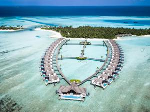Anantara Hotels, Resorts & Spa Worldwide'ın Türkiye pazarı için Prefferd Partner firmalarından biri oldu