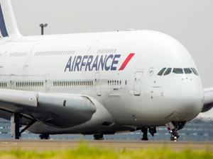 Air France, 2020 yaz sezonu boyunca 4 yeni destinasyona daha uçmaya hazırlanıyor