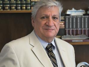 Tura Turizm Yönetim Kurulu Başkanı Erkunt Öner'den önemli açıklama