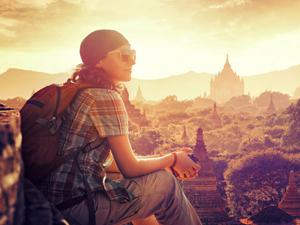 Düşük Bütçe ile Hayalinizdeki Tatile Sahip Olmanız İçin 7 Öneri