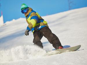Kayak merkezine gitmeden önce bu önerilere kulak verin