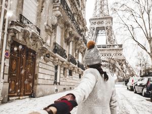 Seyahate çıkma fikri her zaman heyecan verse de beraberinde biraz stresi de getiriyor