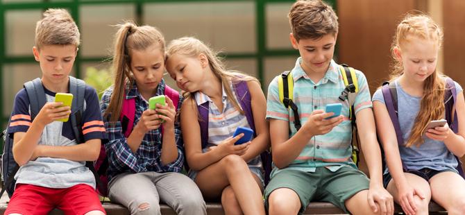 Tatilde Çocukların Güvende Olması İçin Anne Ve Babalara 6 Tavsiye