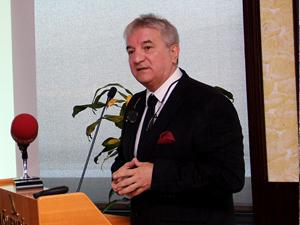 """""""İzmir Turizmi Raporu""""nun İzmir'de turizmin yıllar içinde geldiği noktayı rakamlarla ortaya koydu"""