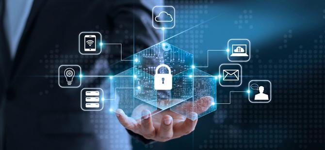 İnsan Kaynakları Departmanı Çalışanların Kişisel Verilerine Dikkat Etmeli