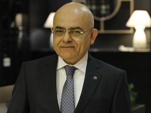 Dedeman Palandöken'de Ahmet Doğangün dönemi