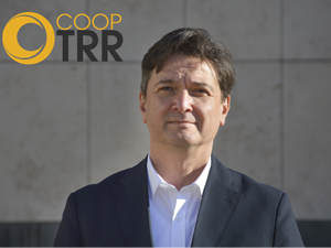 COOP TRR Int. AG. Almanya'da hayat durma noktasına geldi