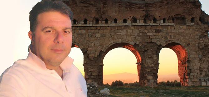 Türkiye ve Turizm sektörü en acı sınavından geçiyor