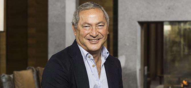 FTI GROUP ve Samih Sawiris çoğunluk hisse değişikliğini teyit etti