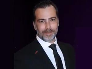 TÜRSAB TV'de Mesut Kanat, Sektörün Nabzını Tuttu