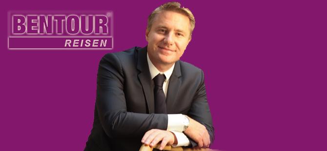 Bentour Reisen 2021 yaz programını Online Platformda tanıttı