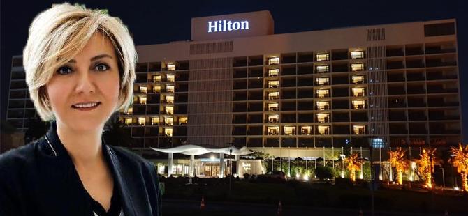 TÜROB, O Projeye Türkiye otellerini dahil etti