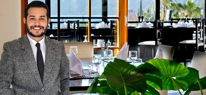 Korona sonrası yeme içme sektörünü neler bekliyor ?