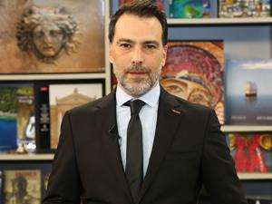 Dünya turizmindeki gelişmeler TÜRSAB TV izleyicisiyle buluştu
