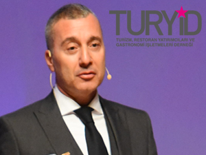 TURYİD'den dayanışma ve destek çağrısı