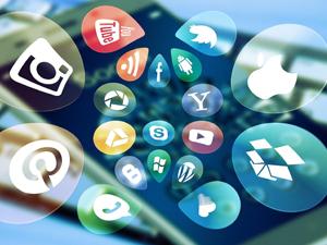 Dijital pazarlamaya 80 milyar dolarlık katkı