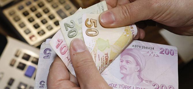 Kaç kişiye işsizlik maaşı bağlandı