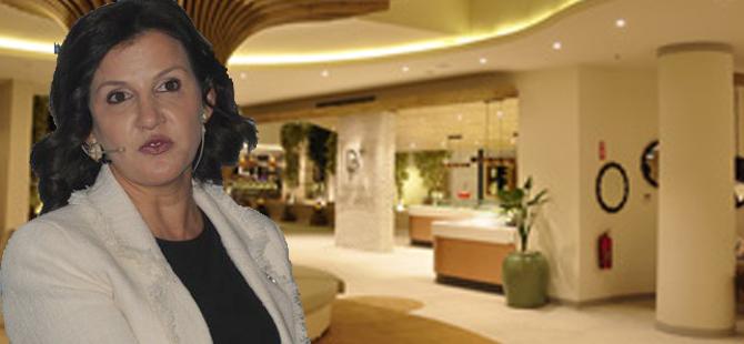 MP Hotels kapsamlı hijyen planını hayata geçiriyor