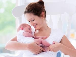 Hamilelik ve Lohusalık Dönemine Özel 6 Korona Önlemi