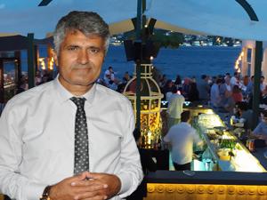 Oligark İstanbul Şehir Hayatının Stresinden Arındıracak