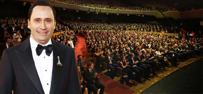8. ACE OF M.I.C.E. AWARDS, Etkinlik ve Toplantı ÖdülleriGün Sayıyor