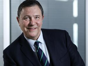 Global Yatırım Holding, 2020 yılı ilk 6 aylık gelirini açıkladı