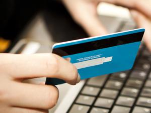 Türkiye'deki e-ticaret hacmi % 64 arttı