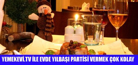 HERKES İÇİN YEMEKEVİ.TV