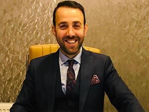 Continent Worldwide Hotels Türkiye'deki büyüme stratejisini açıkladı