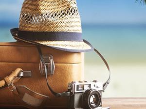 Seyahat Sektöründe Değişiklikler Yaşanacak
