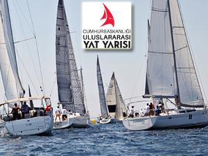 Galataport İstanbul spora kapılarını açıyor