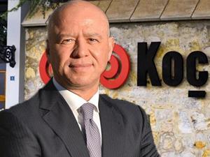 Koç Holding, 2021 yılının ilk çeyreği geliri açıkladı