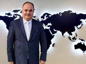 100 milyar Dolarlık Türk lojistik sektörü 2021'e umutla girdi